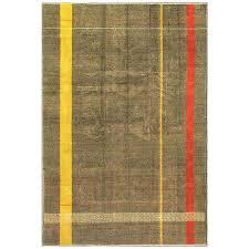 mid century modern rugs. Mid Century Modern Rug At Rugs L For Sale Australia Nazmiyal