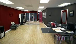 office colors ideas. Simple Office Business Office Paint Colors Best Color For Walls Wall  Ideas Fine  Throughout Office Colors Ideas R