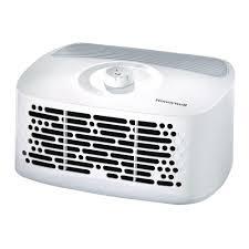 hepa room air cleaner. honeywell hepa clean tabletop air purifier hepa room cleaner f