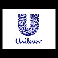 Unilever-logo | Controtek Solutions
