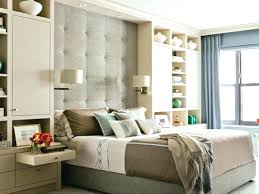 bedroom without closet bedroom without closet small master bedroom storage ideas net space bathroom solutions for
