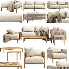 brown jordan maldives outdoor furniture