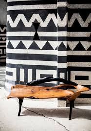 african style furniture. unique furniture designs by senegalese artist african designafrican styleafrican style i