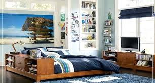 bedroom furniture teenage guys. Bedroom Furniture For Teenage Guys Bed G