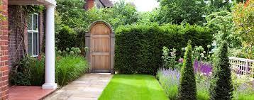 bespoke gates decorative fencing u0026 more