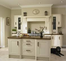 A Frame Kitchen In Frame Kitchens Burke Egan Furniture Manufacturing