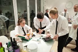 housekeeper training bespoke bureau domestic staff agency in london training housekeepers