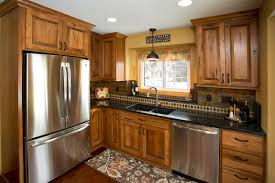 Apple Valley Kitchen Cabinets Other The Cabinet Store