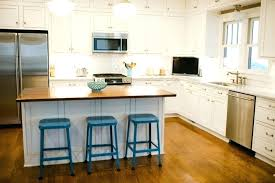 lighting above kitchen cabinets. Under Cabinet Over Sink Lighting Gorgeous Kitchen Island Cabinets With Seating Also Single Pendant . Above