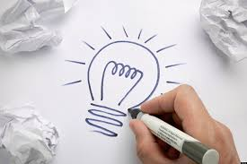 Блог компании Предметика Выбор иллюстративного материала к  Выбор иллюстративного материала к дипломной работе