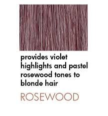 Novacolor Hair Color Chart Rosewood De Lorenzo