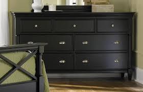 painted dresser ideasFresh Cool Chalk Paint Dresser Ideas 10833