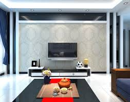 design gorgeous lcd tv wall decoration ideas living room layout