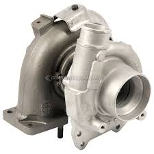 shop 1970 2016 isuzu npr truck turbocharger at buyautoparts 1970 2014 isuzu npr truck turbocharger