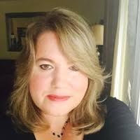 "6 ""Diane Hutt"" profiles | LinkedIn"