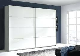 Wandspiegel Mit Beleuchtung Elegant Spiegel Mit Ablage Girona Und