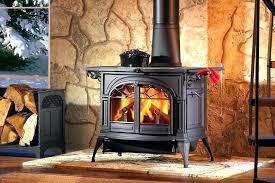 wood stove glass door wood stove insert for fireplace modern sliding glass doors house interior paint wood stove glass door