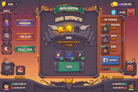 Design Games Now Pin On Great Game Ui