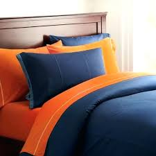 denver broncos comforter broncos bedroom broncos comforter set broncos bedroom broncos bedding denver broncos full comforter