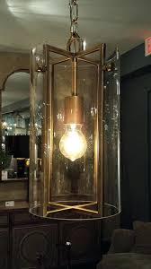 gabby lighting gabby decor pendant showroom tour gabby lighting vera pendant