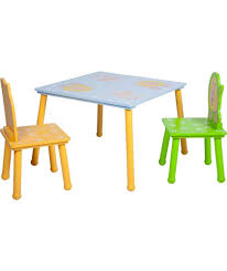 unique argos kitchen table and chairs uk kitchen table sets