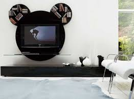 modern design furniture. Tv Design Furniture. Modern Furniture 2