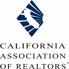 The California Residential Purchase Agreement Has Significant ...