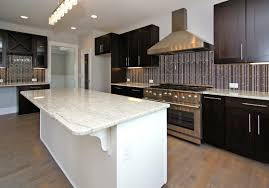 Dark Espresso Kitchen Cabinets Espresso Kitchen Cabinets For Amazing Kitchen Designs Kitchen