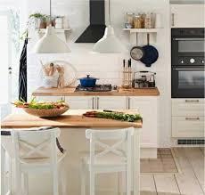 Handsome Element De Cuisine Ikea Pas Cher Frais 16 Awesome Stock