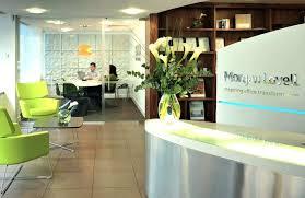 office interior design concepts.  concepts office design interior concepts in india open  modern office  design concepts to