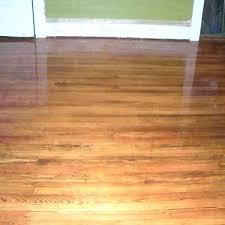 wooden air vent covers wooden floor vent cover vent cover registers help sizing wood floor air