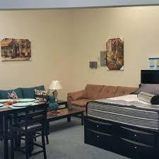 Atlantic Bedding And Furniture Jacksonville Fl Reviews Nashville