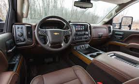 2018 chevrolet duramax. modren 2018 2018 chevy silverado 2500hd interior on chevrolet duramax d