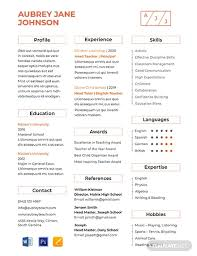 teacher resume format in word free download free teacher resume format word psd indesign apple