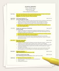 Writing One Page Resume How To Writene Page Resume Template Good Two Elon Musk Racsumac 23