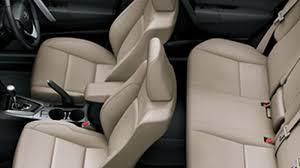 toyota corolla 2015 interior seats. toyota corolla gli seats interior 2015
