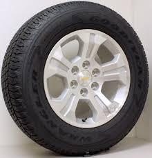 Silverado Take Off: Car & Truck Parts | eBay