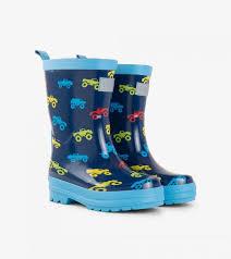 Hatley Rainboots Hatley Boots Canada Hatley Rainboots Lagoon Baby