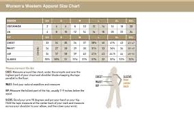 Ariat Women S Size Chart Murdochs Ariat Womens R E A L Shacket Shirt Jacket
