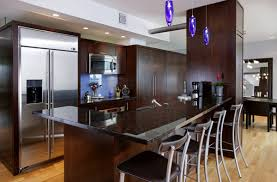 Interiors For Kitchen 10 Easy Tips For Brightening The Darkest Rooms Of Your Interiors
