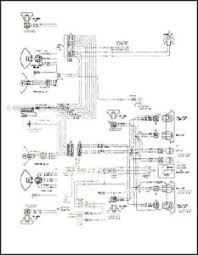 1978 malibu classic and monte carlo wiring diagram 78 chevy 2007 chevy monte carlo wiring diagrams at Chevy Monte Carlo Wiring Diagrams
