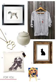 1 gifts for pet lovers51