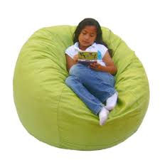 beau best bean bag chairs for tweens bean bag chair with back purple bean bag chair