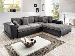 Jugendzimmer Couch. 70 Best Jugendzimmer Images On Pinterest ...