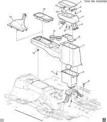 wiring diagram for chevy colorado radio wiring discover your chevrolet colorado parts diagram
