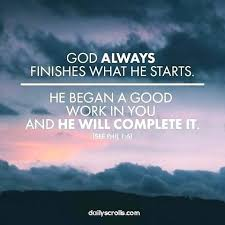 Quotes From The Bible Stunning Inspirational Quotes From The Bible 48 Inspirational Quotes Amazing