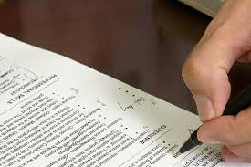 How To Write A Cover Letter People Will Actually Read The