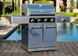kenmore grill reviews top 5 model in