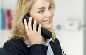 Calling For A Job How To Call A Potential Employer To Ask About A Job