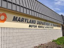 You can update your insurance with mdot mva anytime on our eservices portal. Mdot Mva Launches Customer Connect System Modernization Project The Southern Maryland Chronicle